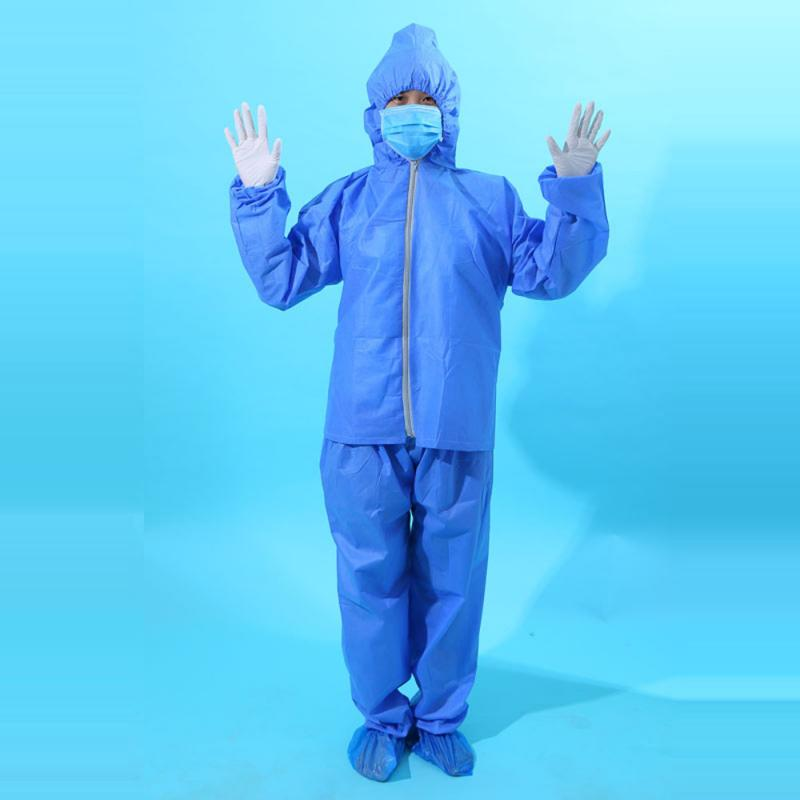 一次性无菌手术衣