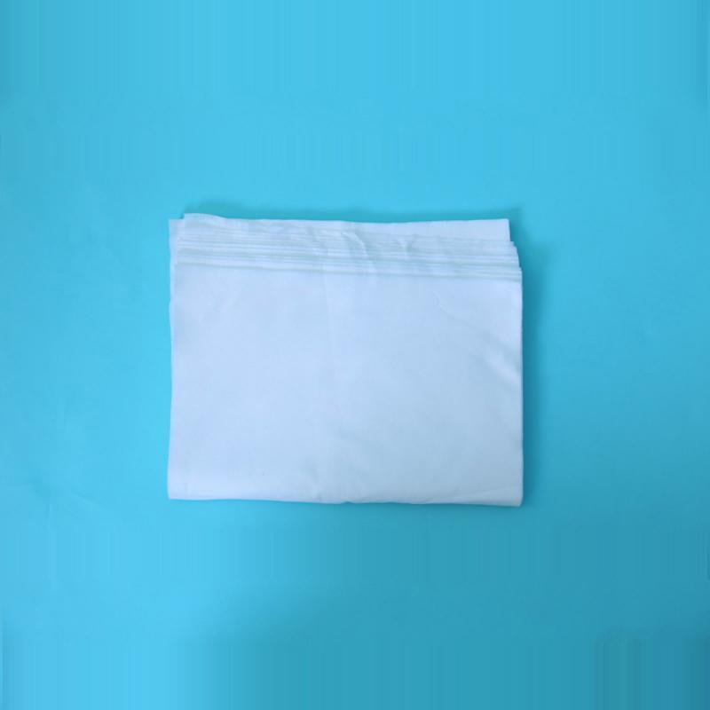 一次性医用擦手巾