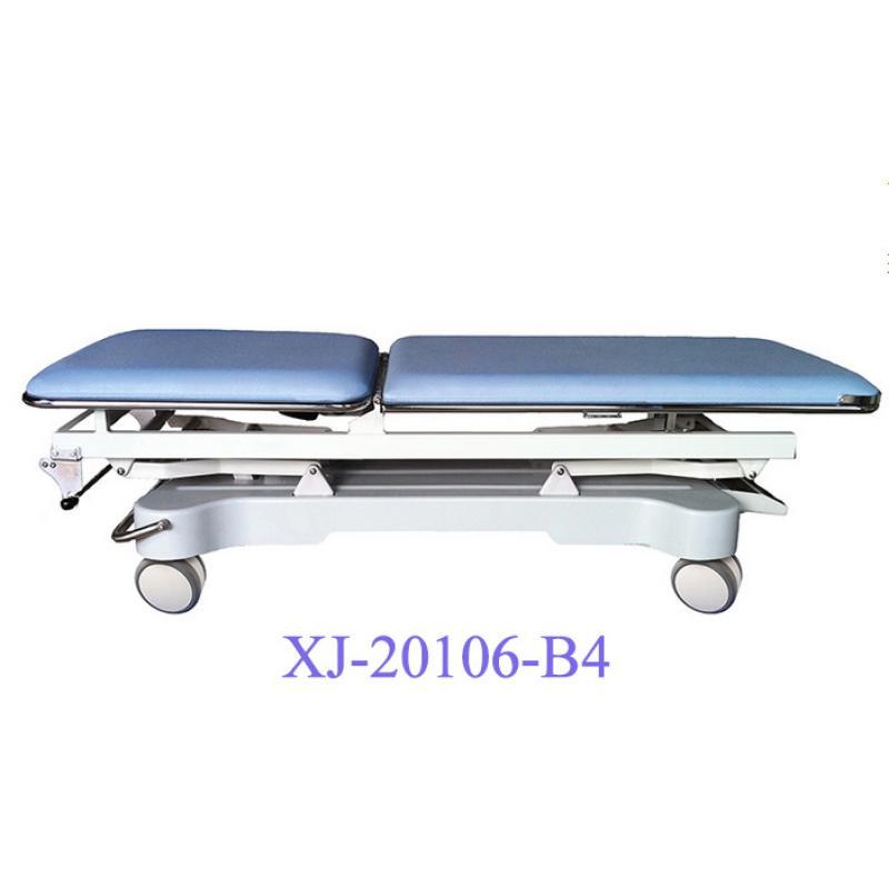 电动检查床XJ-20106-B4