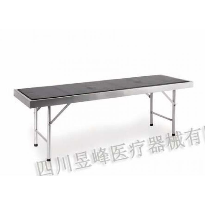 YC-022B诊查床examinating bed