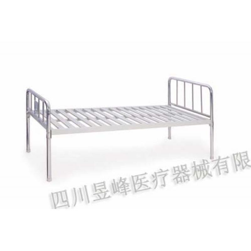 YC-017B病床Hospoital bed