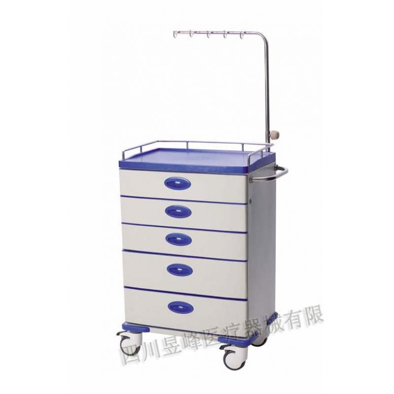 YT-041  送药车Drug delivery cart