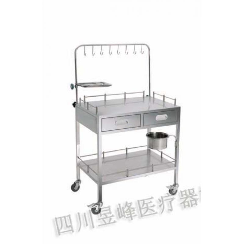 YT-016B输液车Infusion cart