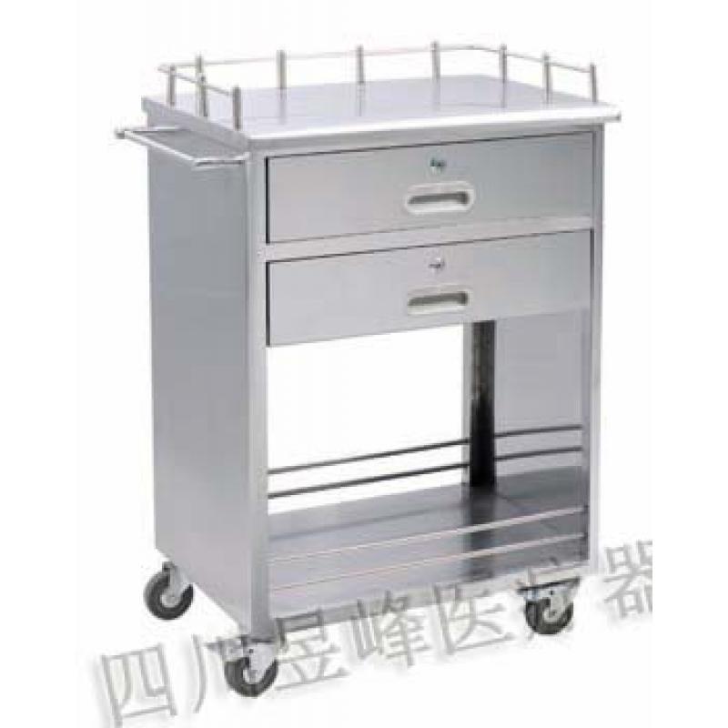 YT-013B送药车 Drug delivery cart