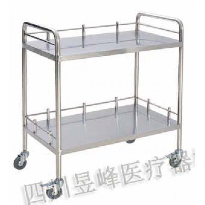 YT-021B仪器车 Instrument cart