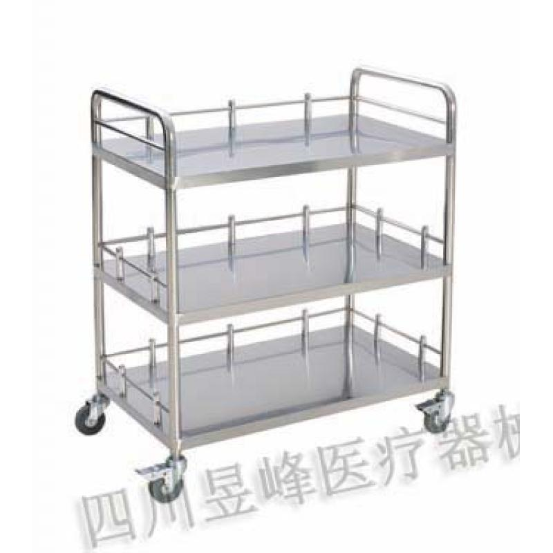 YT-022B仪器车 Instrument cart
