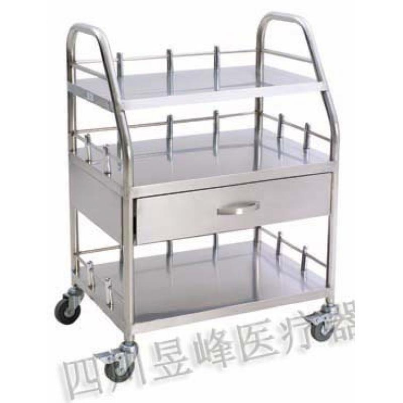 YT-023B仪器车 Instrument cart