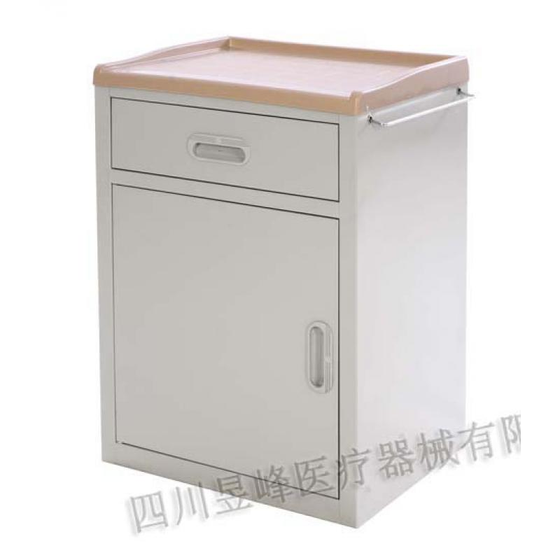 YG-007ABS台面床头柜ABS table surface bedsidecupboard
