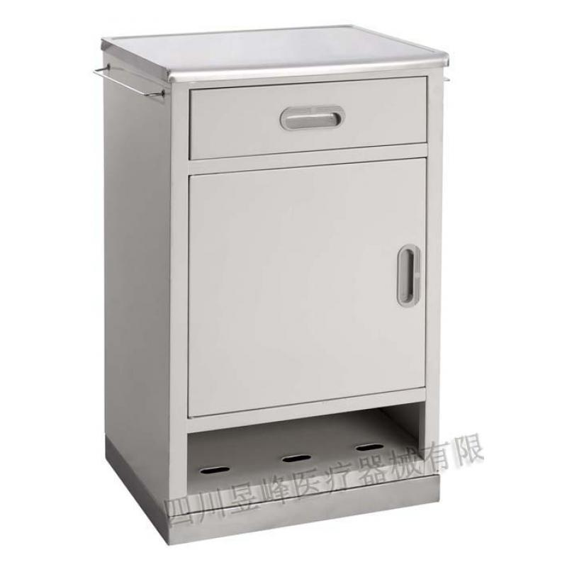 YG-010B床头柜Bedside cupboard