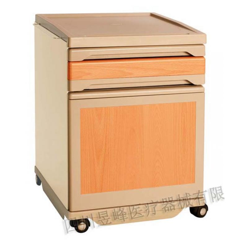 YG-002ABS床头柜ABSBedside cupboard