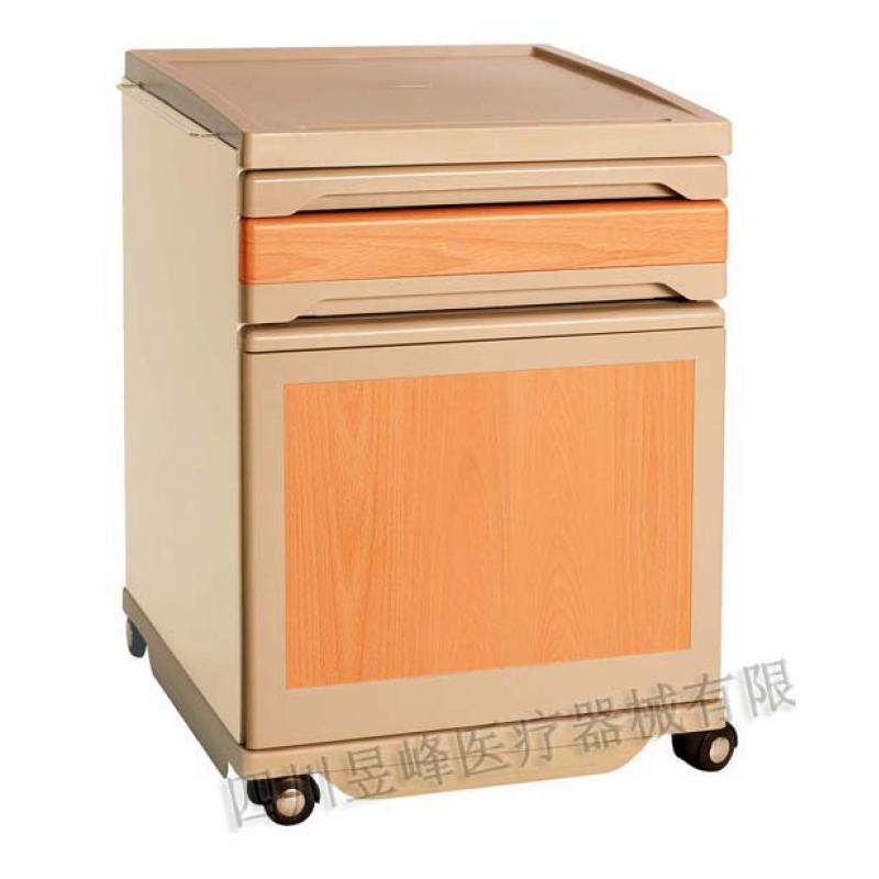 YG-002ABS床头柜ABSBedside cupboard
