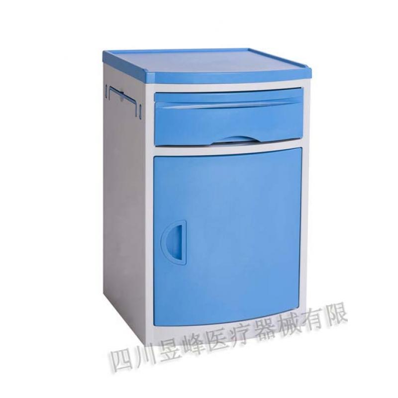 YG-001ABS床头柜ABSBedside cupboard