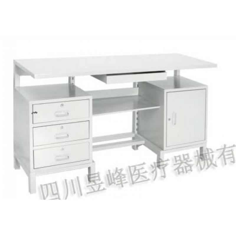 YY-007T-Ⅱ型低调剂台Low dispensing table