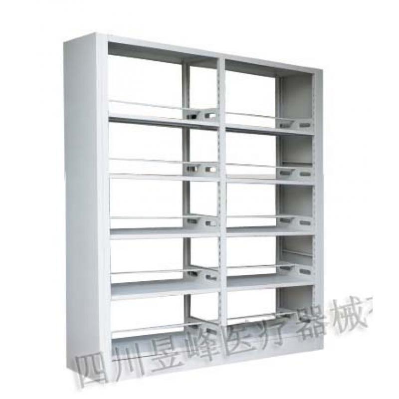 YY-017T可调式西药架Flexible western medicine drug shelves