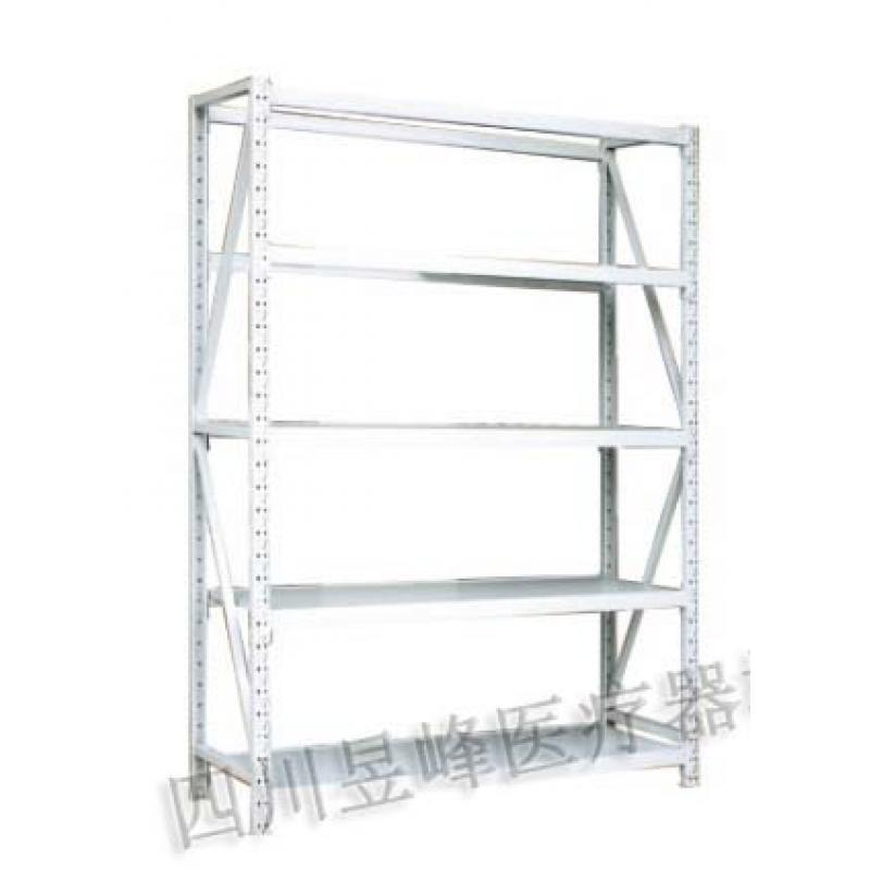 YY-015T重型库药架heavy-load shelves