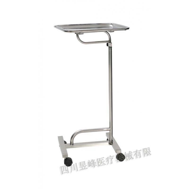 YP-012B单杠托盘架Horizontal bar tray rack