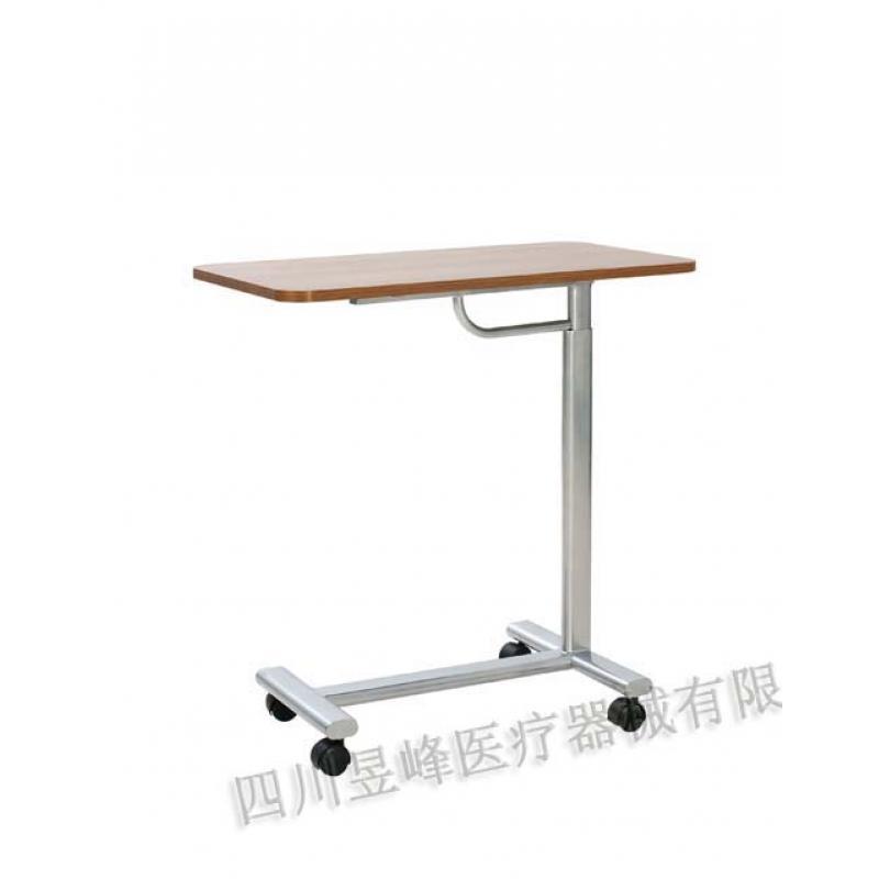YP-033TⅠ型升降单臂餐桌Type I arm lifting table