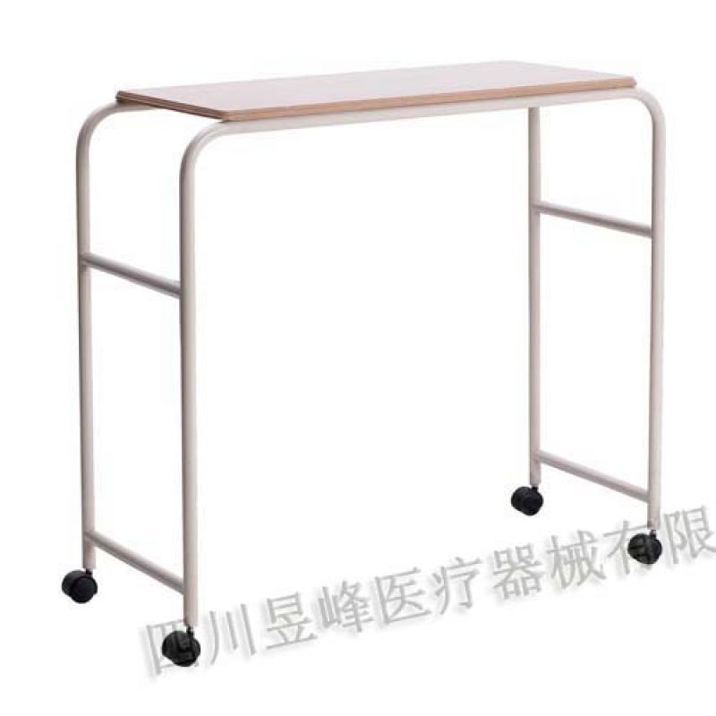 YP-009T餐桌Dinning table