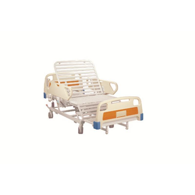 RS305座椅式三功能电动床