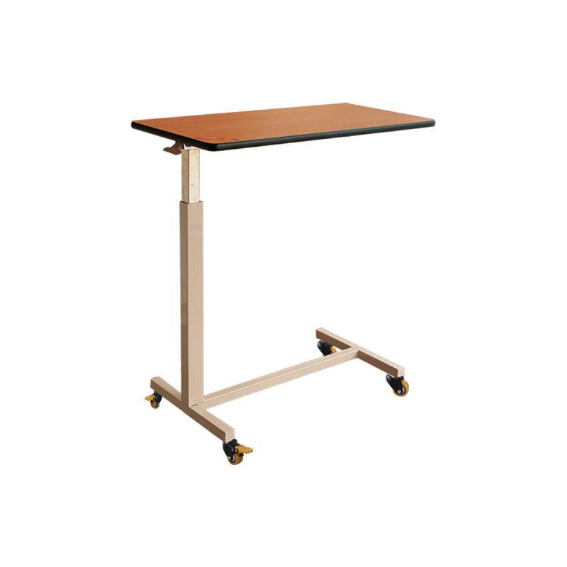 ZTG06-A 床边桌