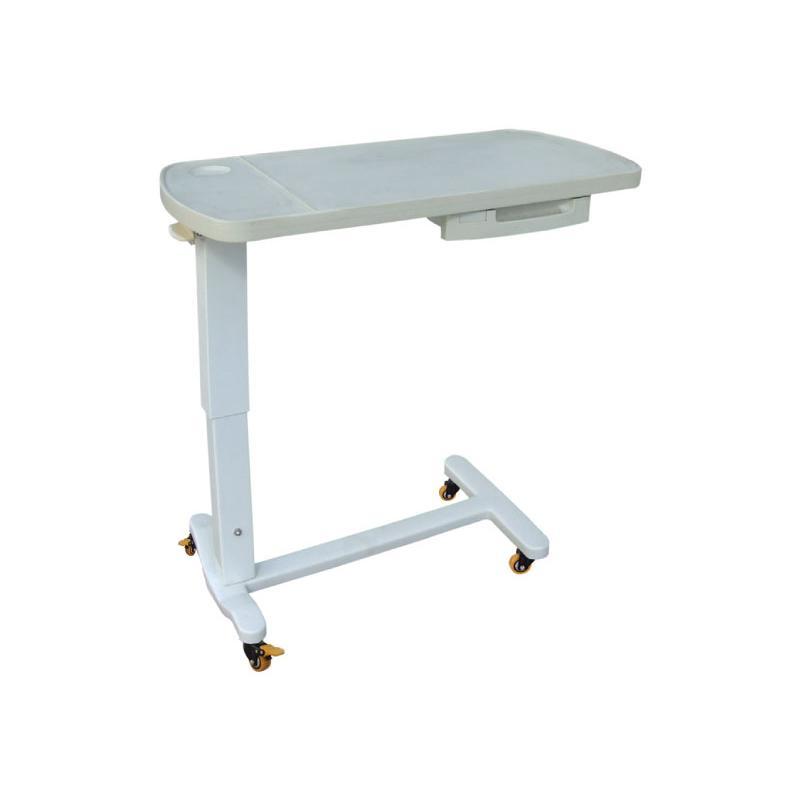 ZTG06-D 带抽屉豪华床边桌
