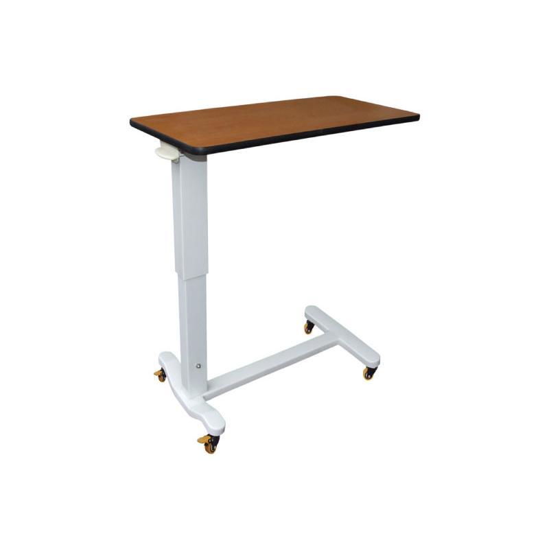 ZTG06-G 豪华床边桌 机制板