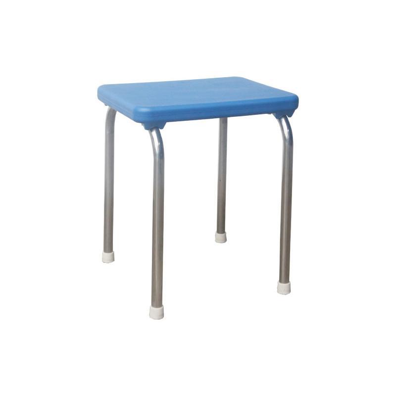 ZY39-E-1 不锈钢踏脚凳
