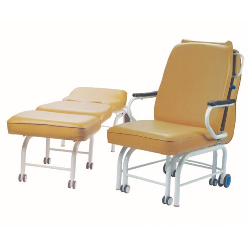 ZT-C 陪护椅