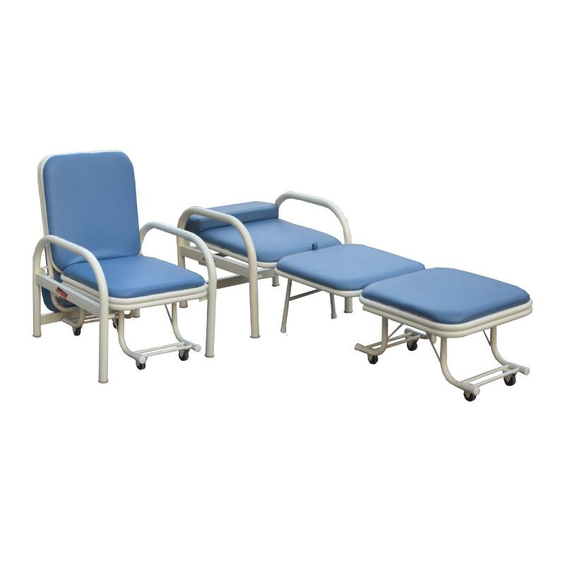 ZT-D 陪护椅