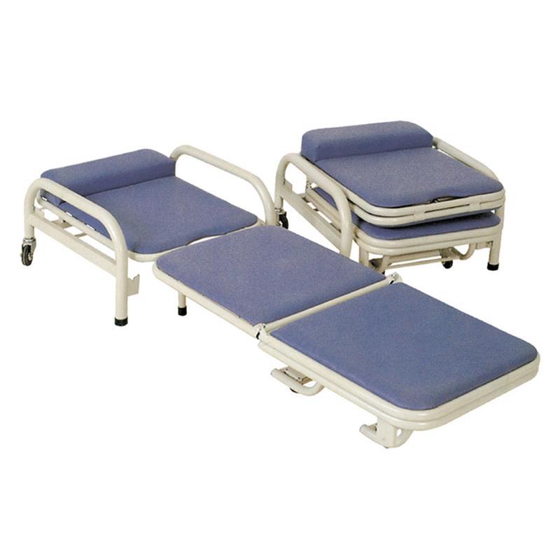 ZT-E 陪护椅(床下内藏型)