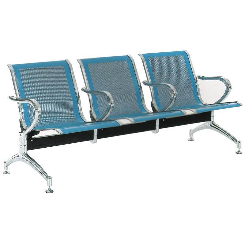 ZT-B 候诊椅