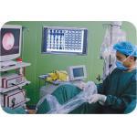 医疗器械防护罩