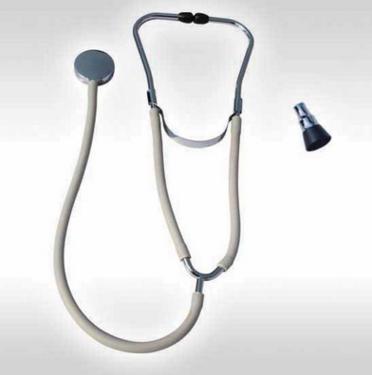 远燕 双用听诊器
