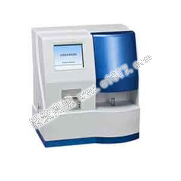 汇尔HSD-9水质重金属检测仪