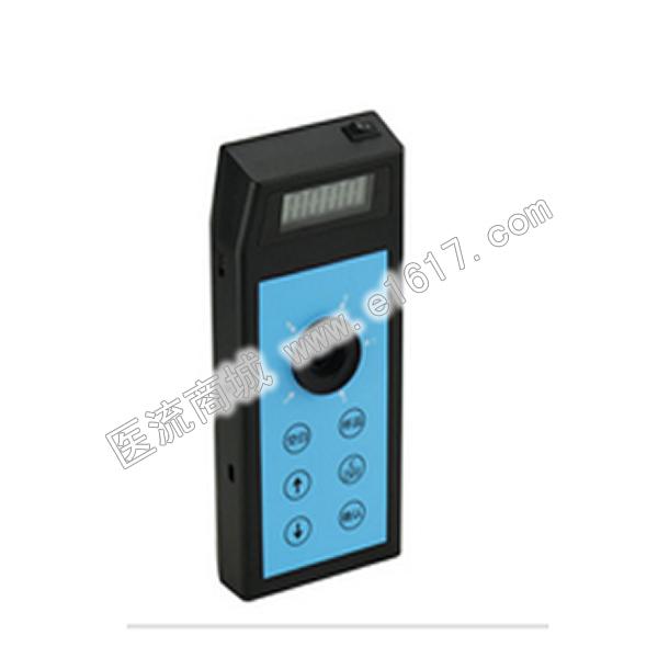 汇尔HS-801TC便携式总氯快速分析仪