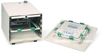 美国 Bio-Rad 165-1772 GelAir空气干胶系统