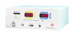 GD350-D 大功率单极高频电刀 4种工作模式 单极