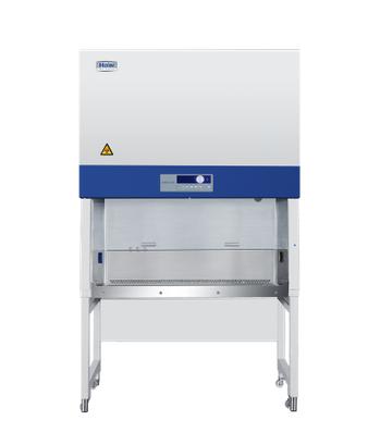 海尔生物安全柜 HR900-IIA2