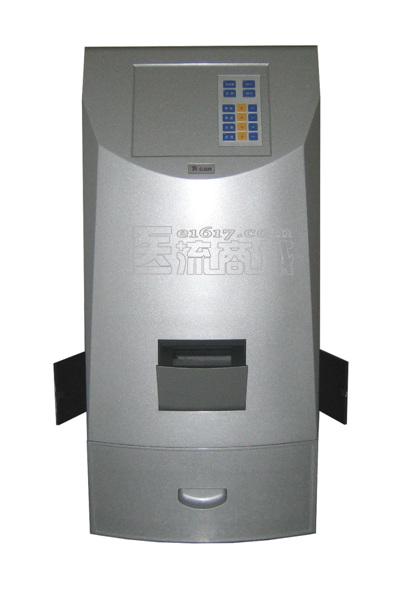 上海领成Tocan360凝胶成像系统145万像素凝胶成像仪,专用观察和割胶装置