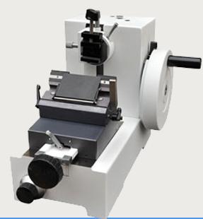 益迪 YD-2508轮转式切片机