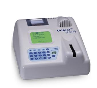优利特 Uritest-200B 自动尿液分析仪