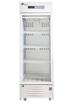 普若迈德 MPC-5V50T药品保存箱/2~8℃立式保存箱/
