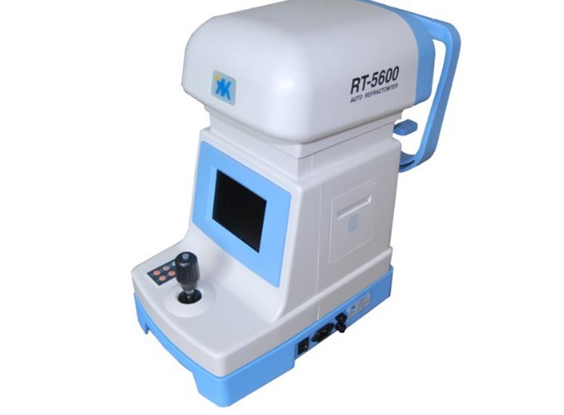RT-5600全自动电脑验光仪