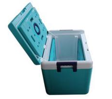 优冷 GSP验证专用冷藏箱