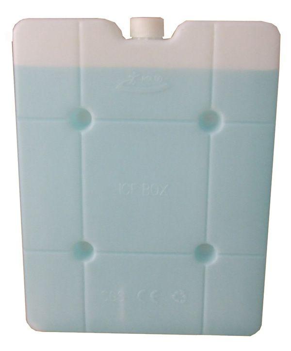 优冷 冰盒
