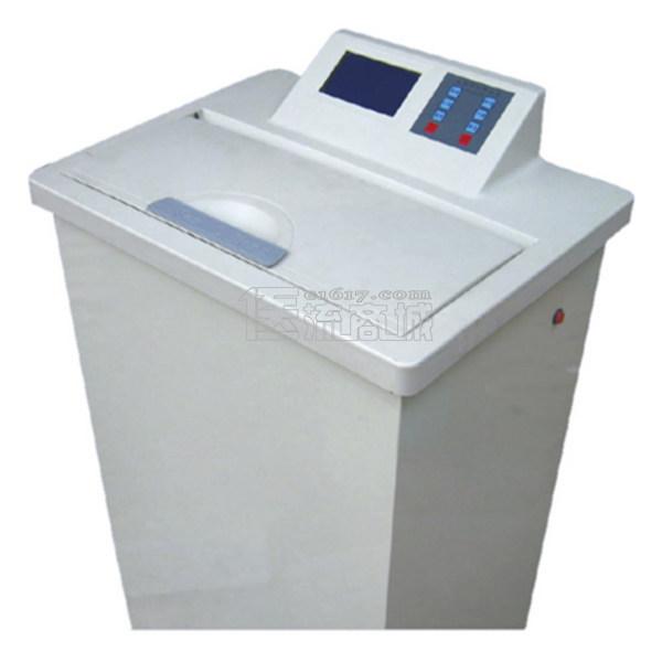 三江WGH-I型水式数码恒温解冻箱