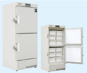 松下(大连)MDF-339低温冰箱-20℃~-30℃