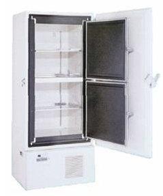 松下MDF-U5386S  超低温冰箱(立式) -86℃