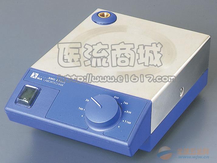 IKA KMO 2 Basic 基本型磁力搅拌器