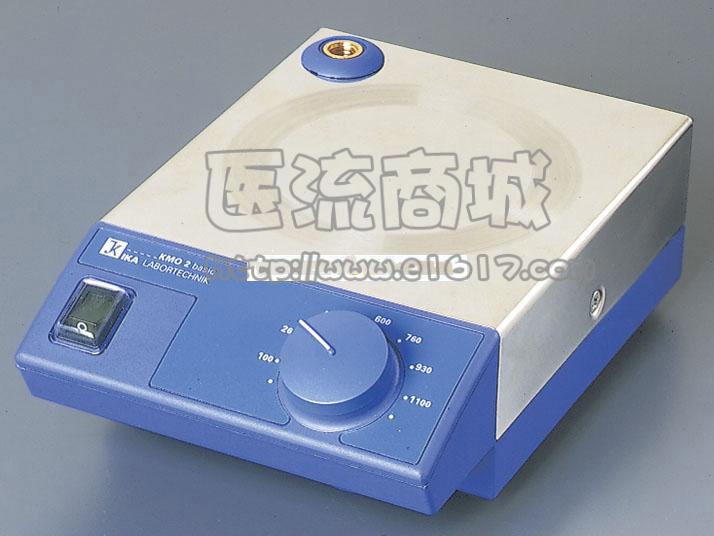 IKA Mini MR Standard 标准型磁力搅拌器